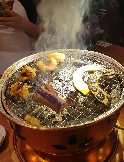 f:id:chikanomi:20210420101236j:image