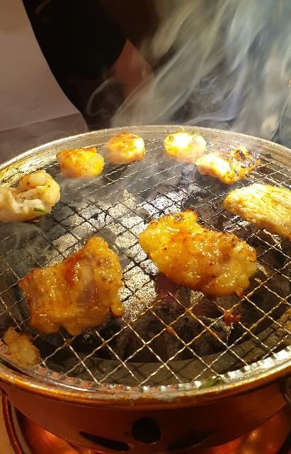f:id:chikanomi:20210420101251j:image