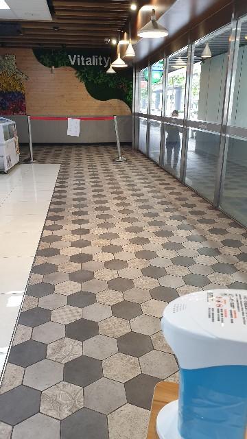 f:id:chikanomi:20210519102702j:image