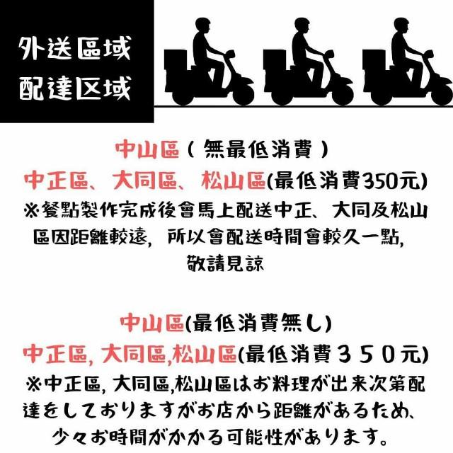 f:id:chikanomi:20210630184214j:image