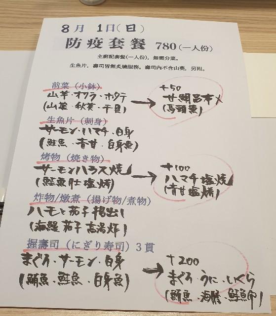 f:id:chikanomi:20210802175859j:image