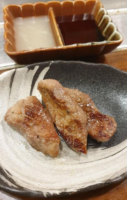 f:id:chikanomi:20210911150619j:image