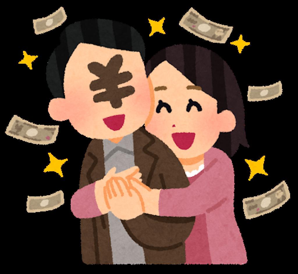 f:id:chikap-oheya-daisuki:20200208133821p:image