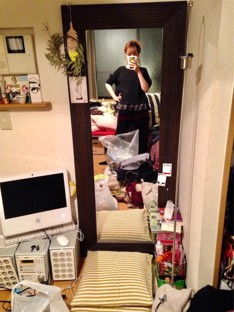 f:id:chikap-oheya-daisuki:20200428140637j:image