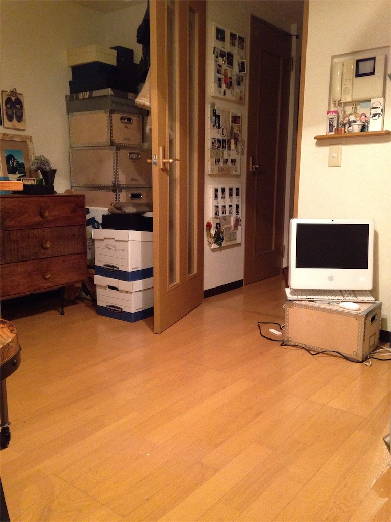 f:id:chikap-oheya-daisuki:20200701093305j:image