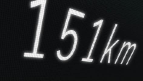 ダイヤのA actII1話『夢の先』