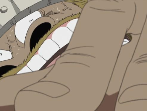 ONE PIECE(ワンピース)アニメ無料動画