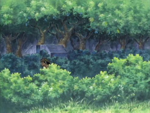 ONE PIECE(ワンピース)199話