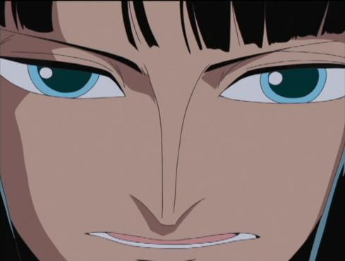 ONE PIECE(ワンピース)205話
