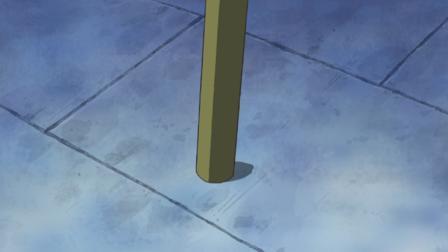 ONE PIECE(ワンピース) 286話