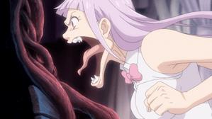 七つの大罪神々の逆鱗5話アニメ