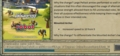 [ゲーム][AoEO]ローンチャのパッチファイル保存先がユーザーフォルダ以下・・・