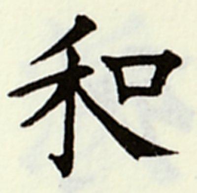 f:id:chikaratookamati:20190407092645j:plain