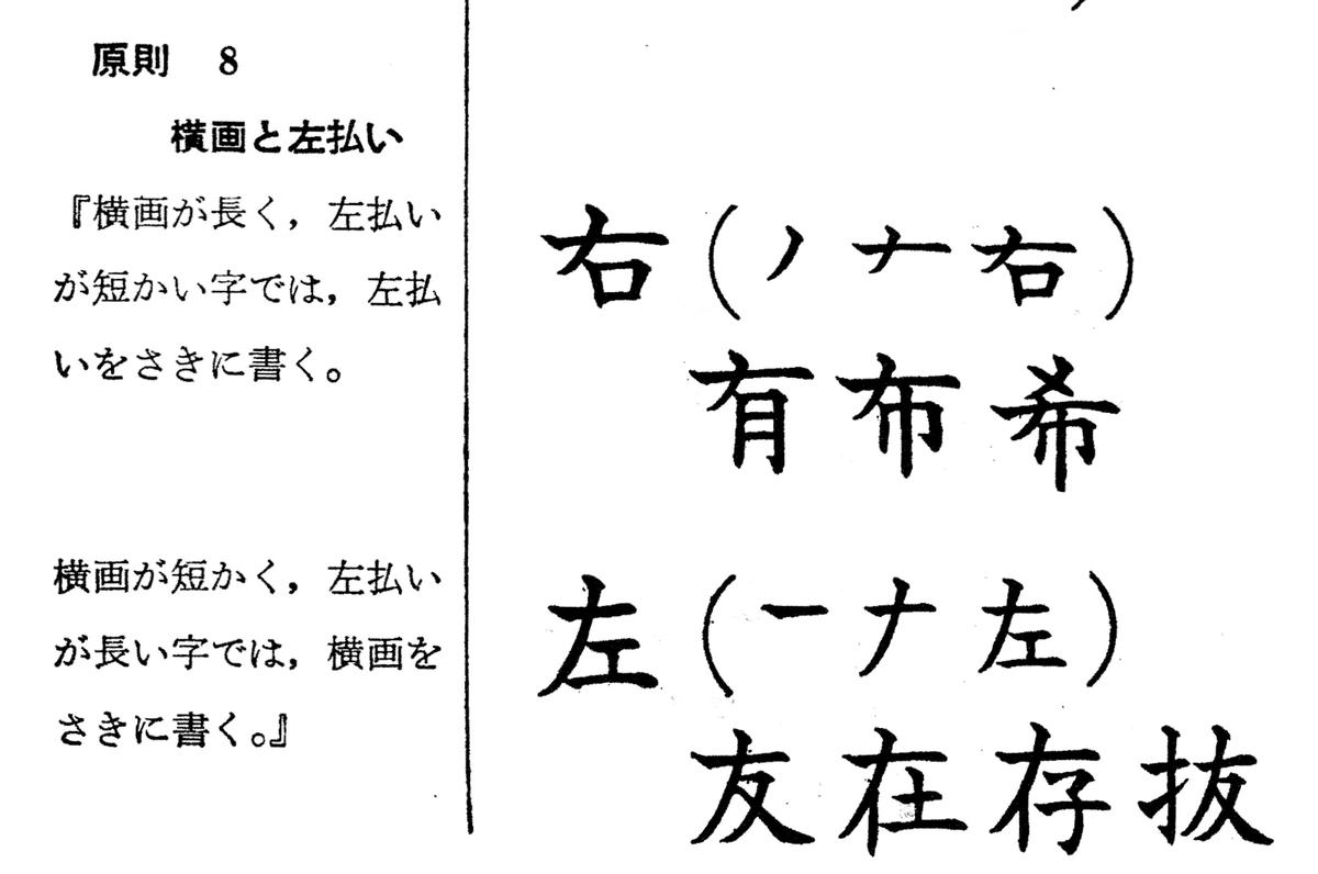 f:id:chikaratookamati:20191204083332j:plain