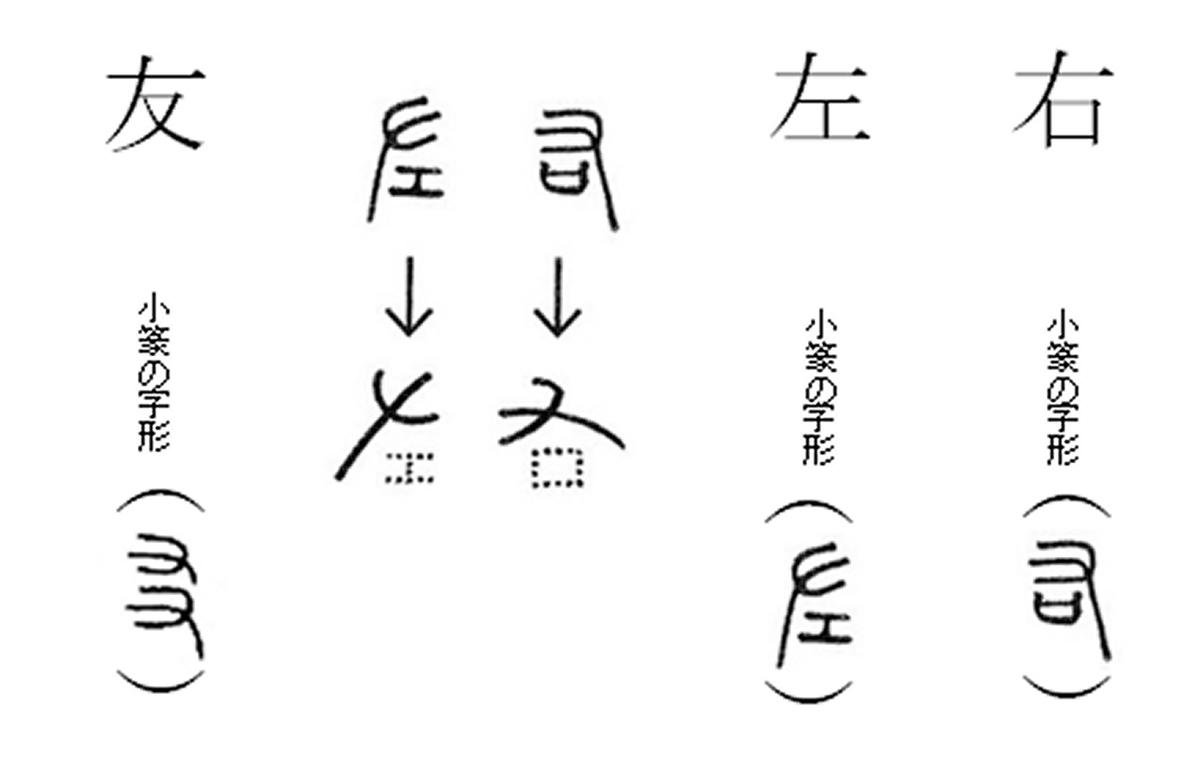 f:id:chikaratookamati:20191204104341j:plain