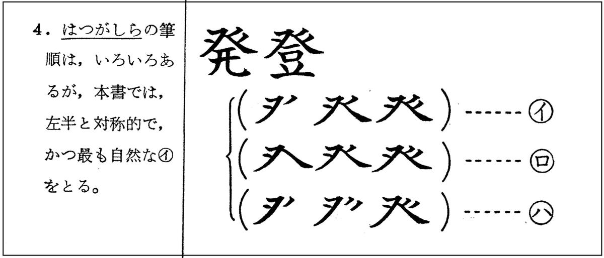 f:id:chikaratookamati:20191204212407j:plain