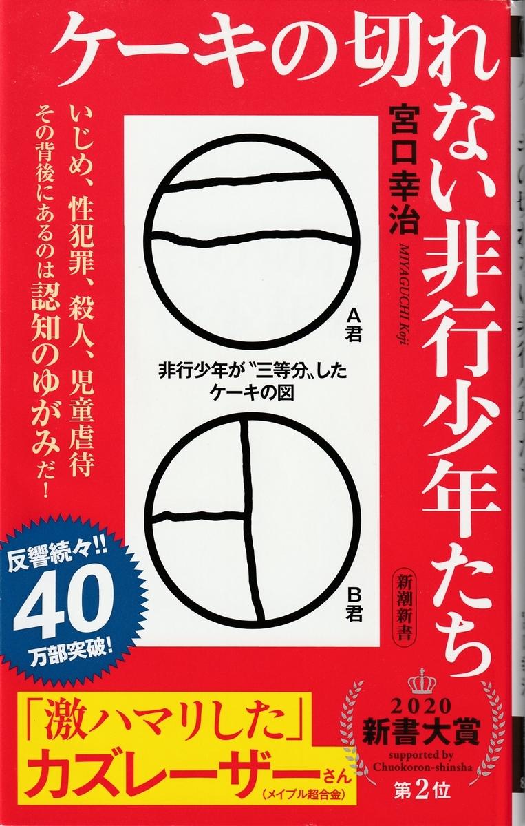 f:id:chikaratookamati:20200513110052j:plain