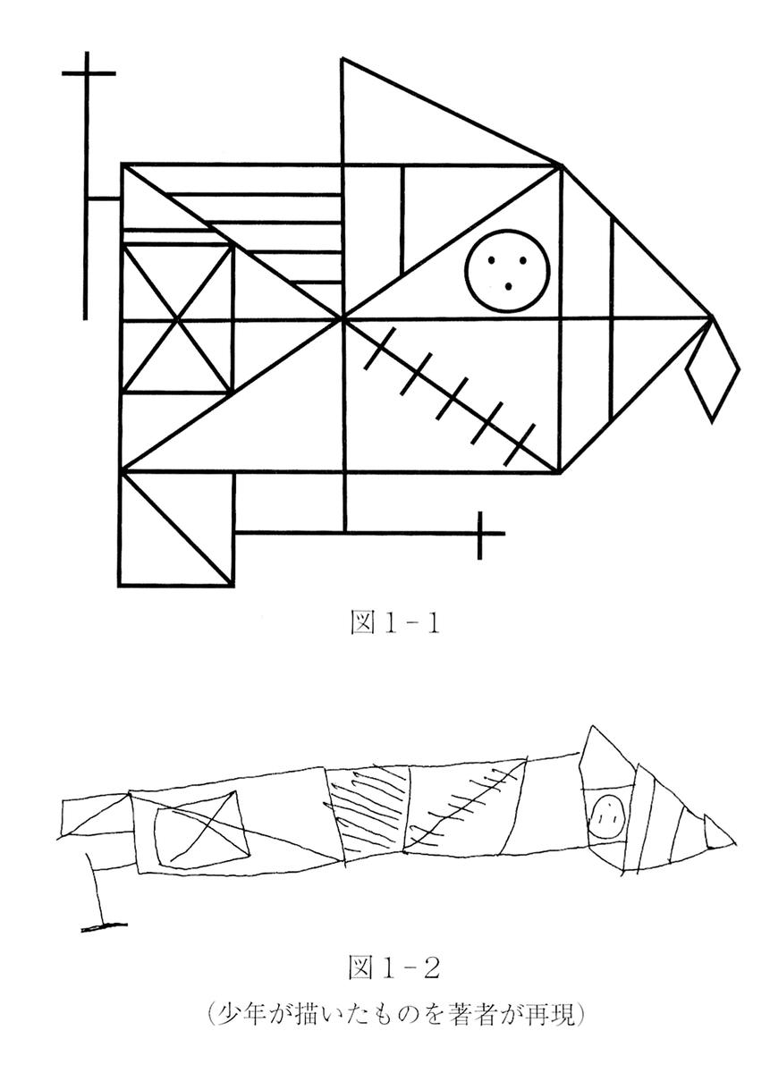 f:id:chikaratookamati:20200513132206j:plain