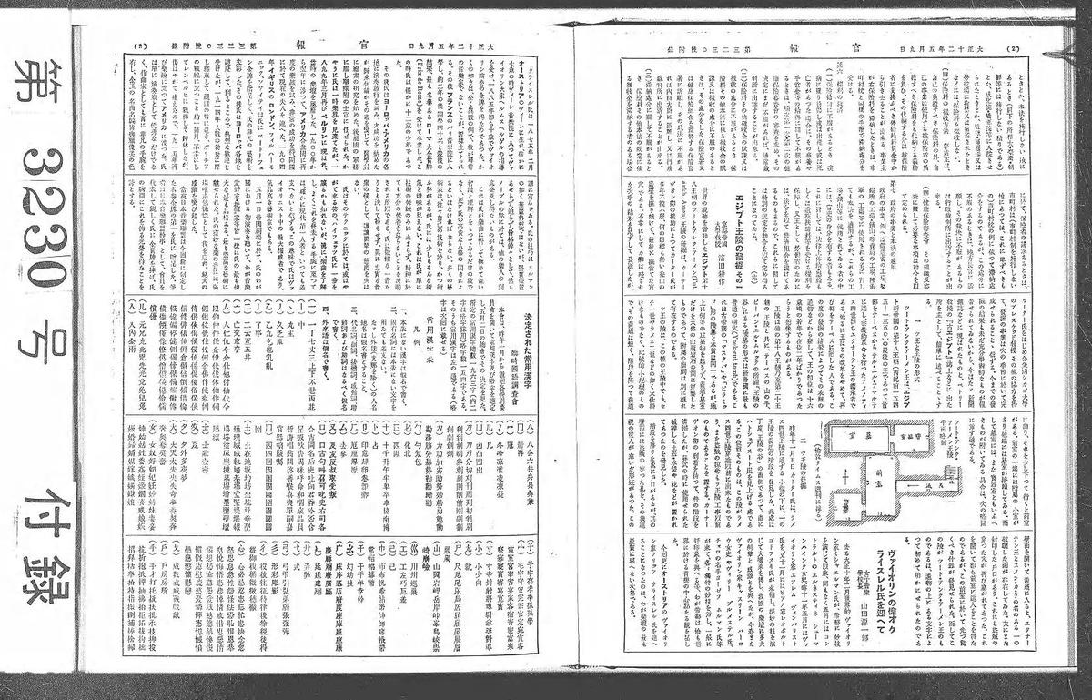 f:id:chikaratookamati:20200615105406j:plain