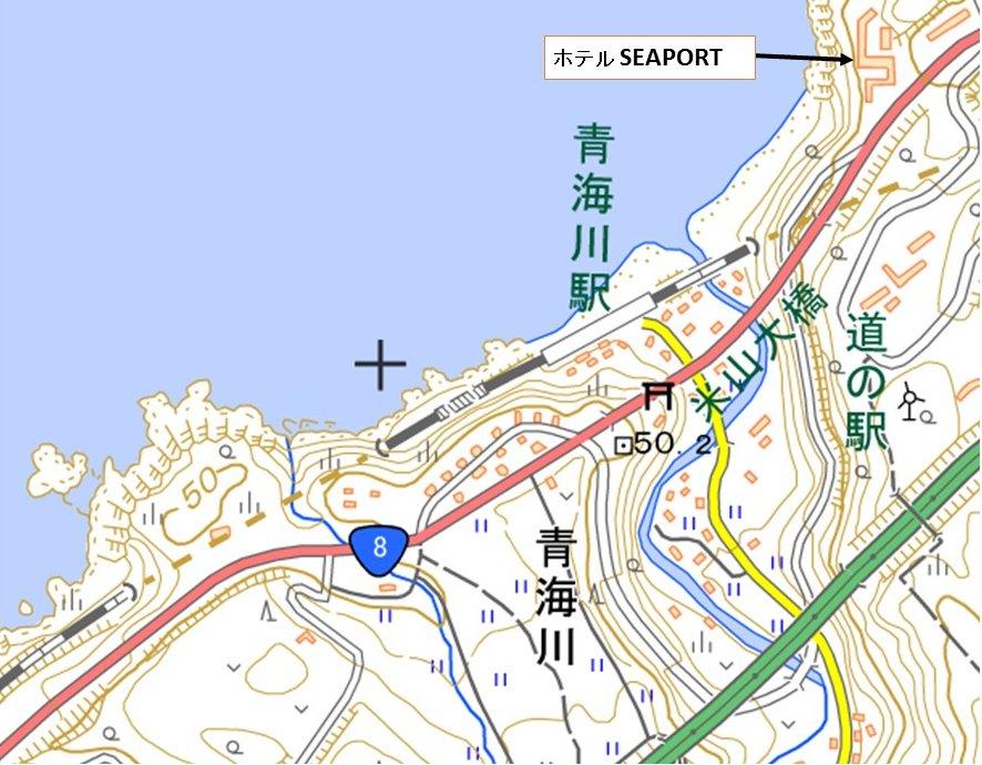 f:id:chikaratookamati:20210401215554j:plain