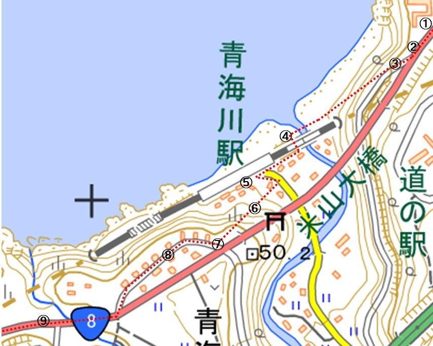 f:id:chikaratookamati:20210401220137j:plain