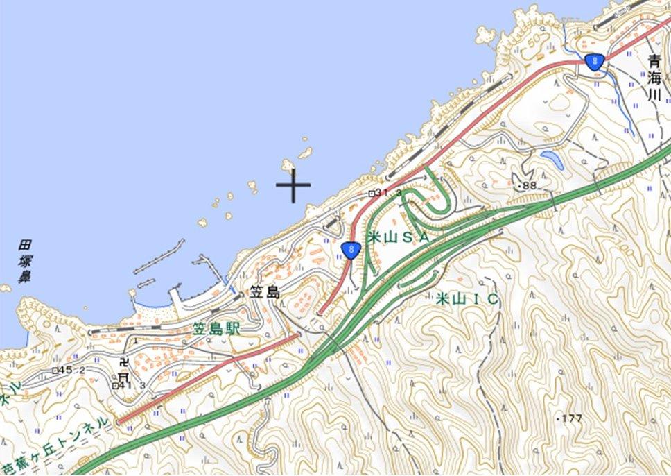 f:id:chikaratookamati:20210402064254j:plain