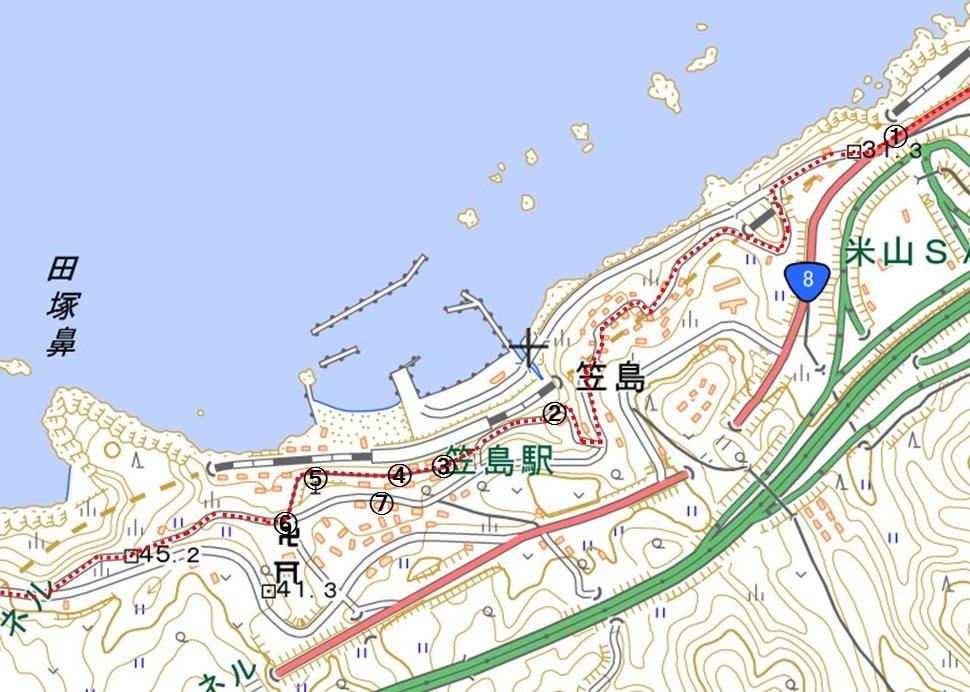 f:id:chikaratookamati:20210402064602j:plain