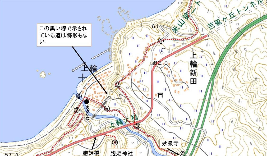 f:id:chikaratookamati:20210403092409j:plain