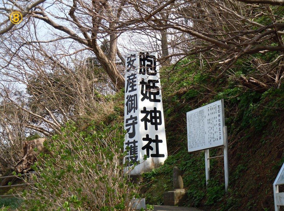f:id:chikaratookamati:20210403182123j:plain