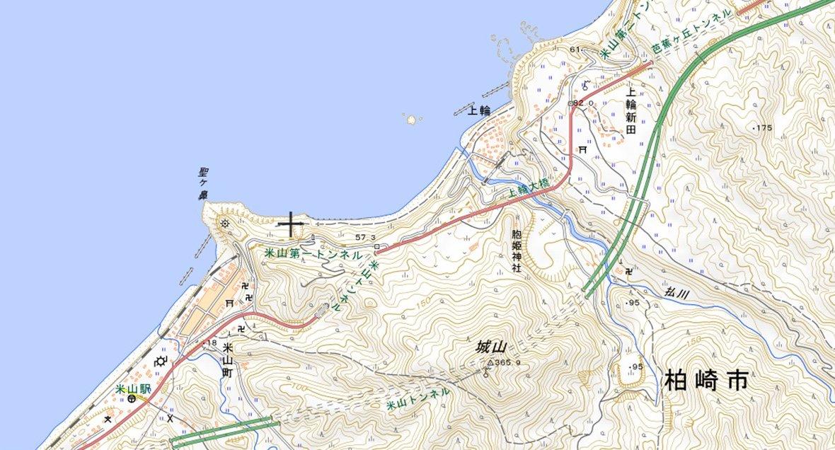 f:id:chikaratookamati:20210403204030j:plain