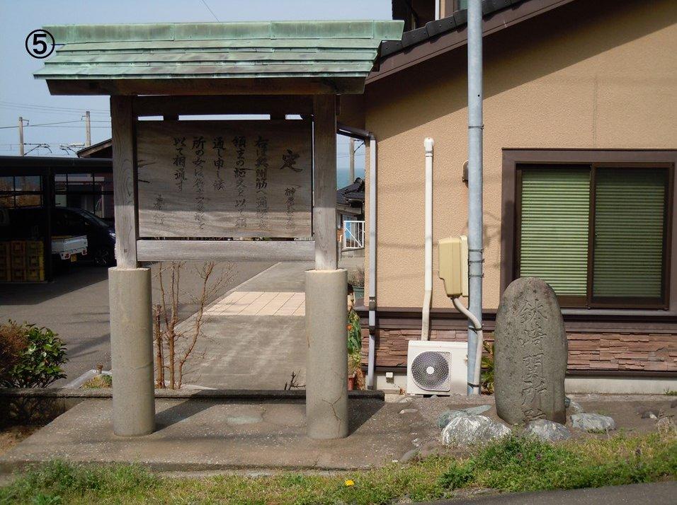 f:id:chikaratookamati:20210403211934j:plain