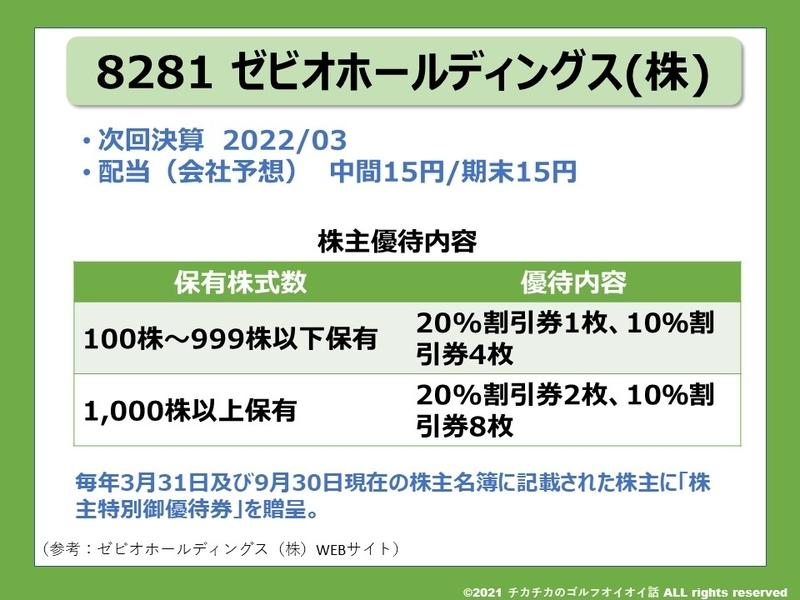 f:id:chikaxchika:20210914162533j:plain