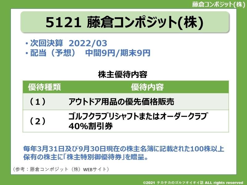f:id:chikaxchika:20210914173914j:plain