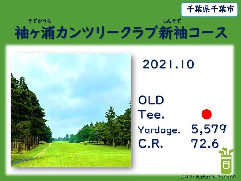 f:id:chikaxchika:20211010172244j:plain