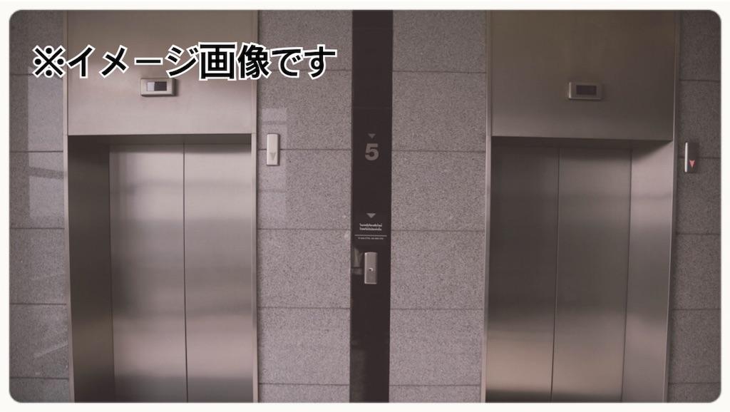 f:id:chiki-no3:20190311185939j:image