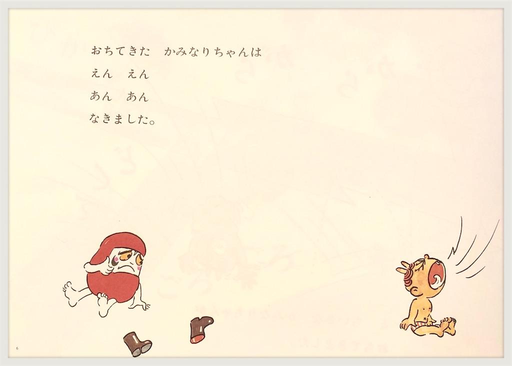f:id:chiki-no3:20190315202335j:image