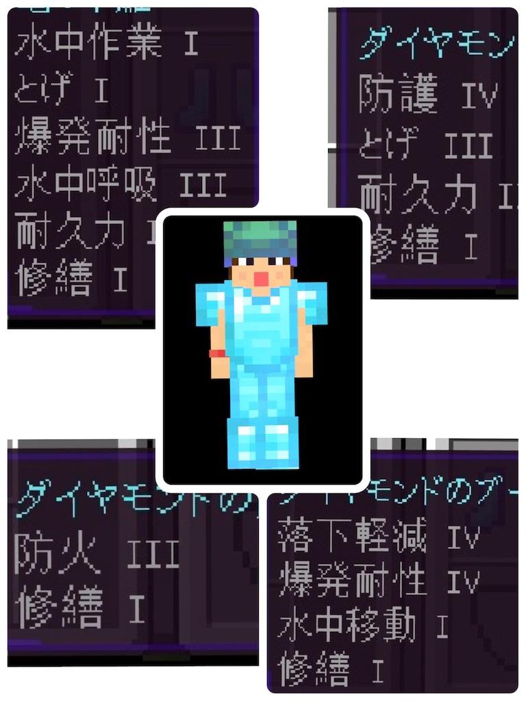 f:id:chiki-no3:20190827001004j:image