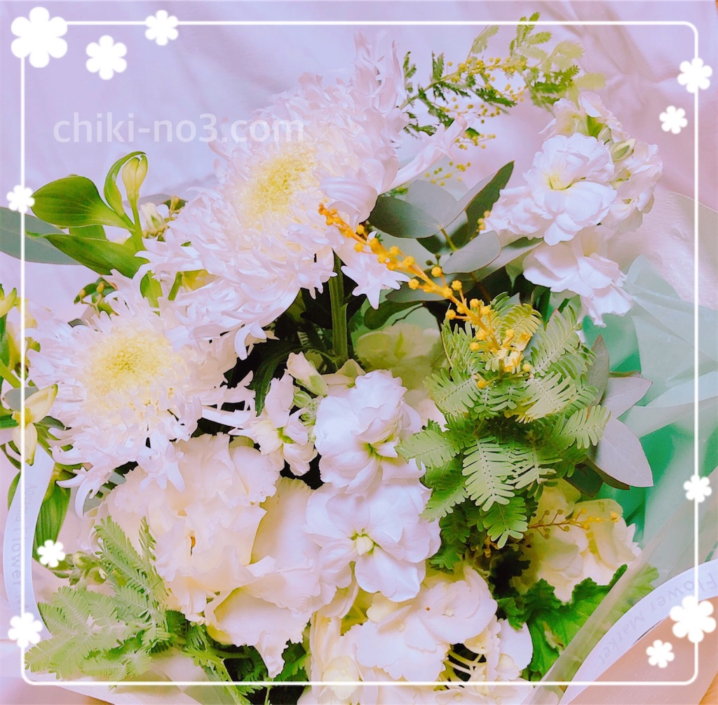 f:id:chiki-no3:20200105001532j:image