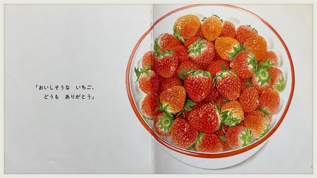 f:id:chiki-no3:20200330145141j:image