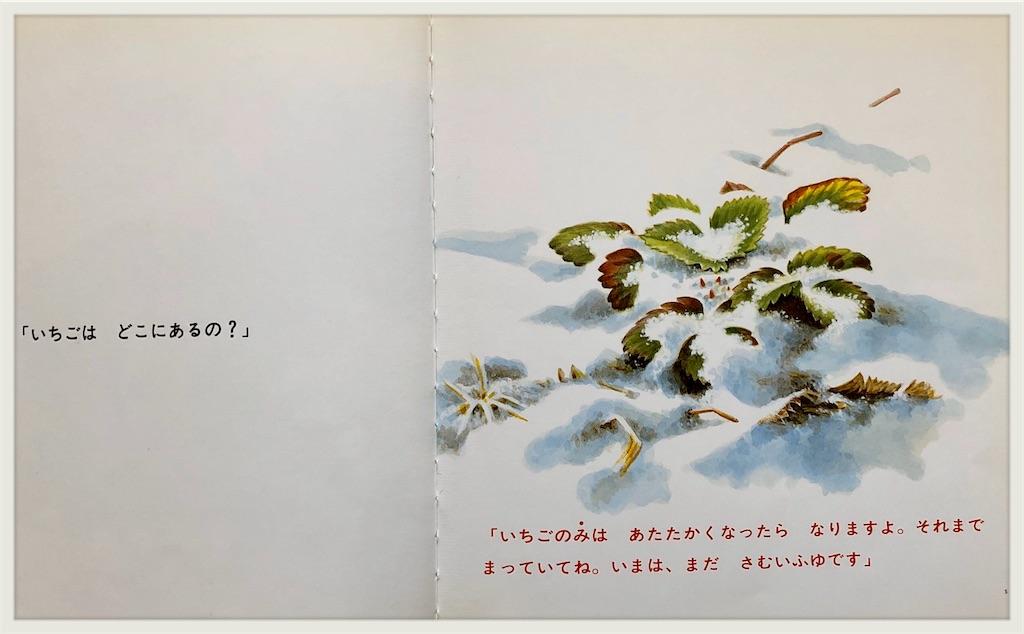 f:id:chiki-no3:20200330145156j:image