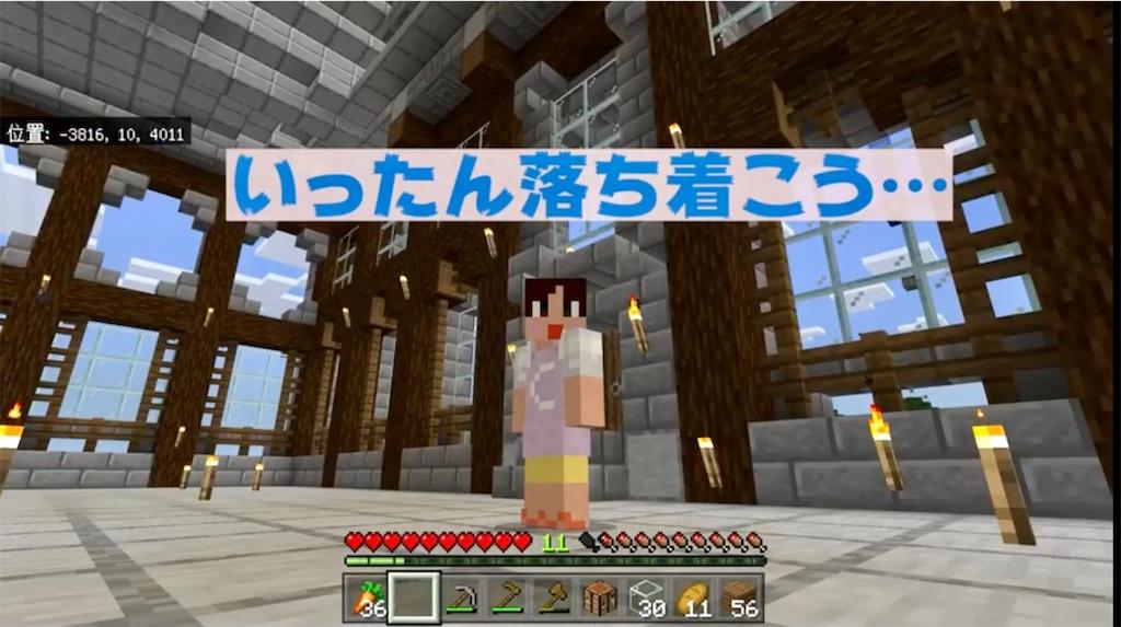 f:id:chiki-no3:20210121220024j:image