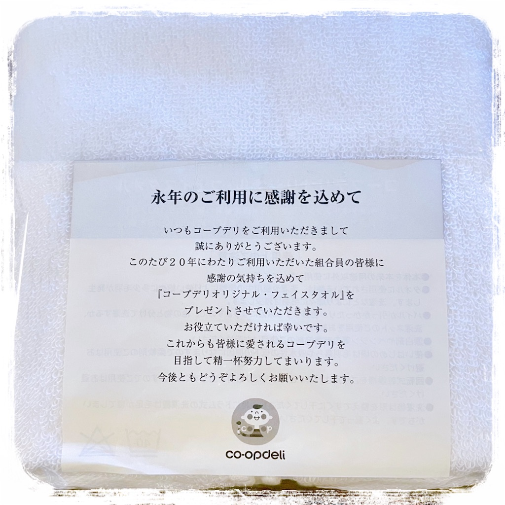 f:id:chiki-no3:20210308210205j:image