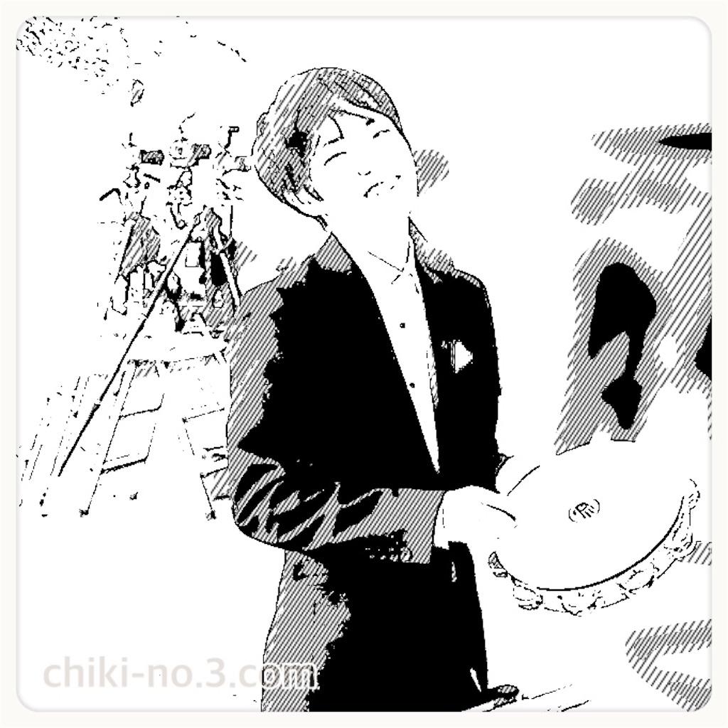 f:id:chiki-no3:20210328170724j:image