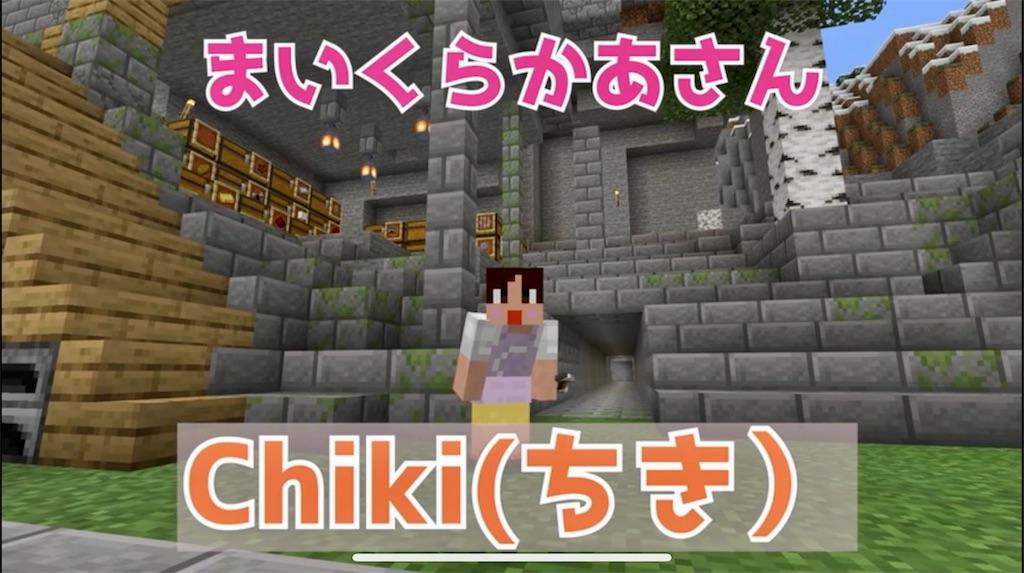 f:id:chiki-no3:20210413225507j:image