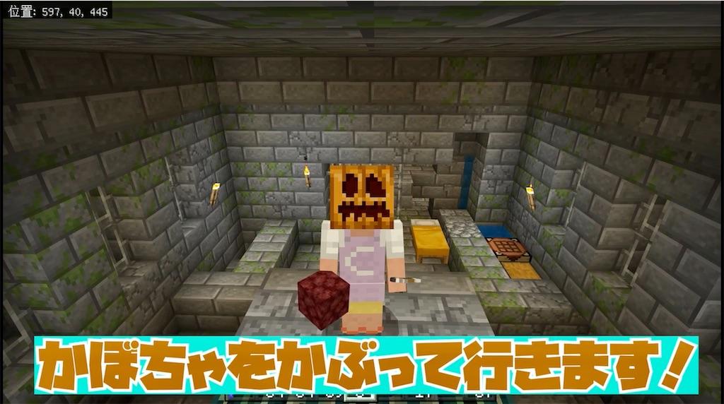 f:id:chiki-no3:20210413225644j:image