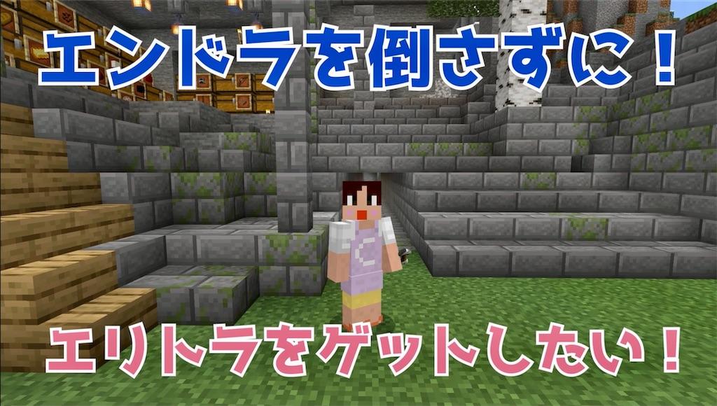 f:id:chiki-no3:20210413225651j:image