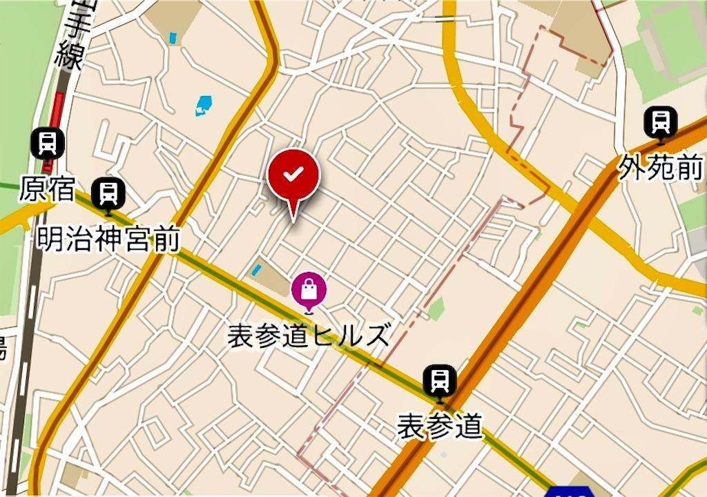 f:id:chiki-no3:20211006013915j:image