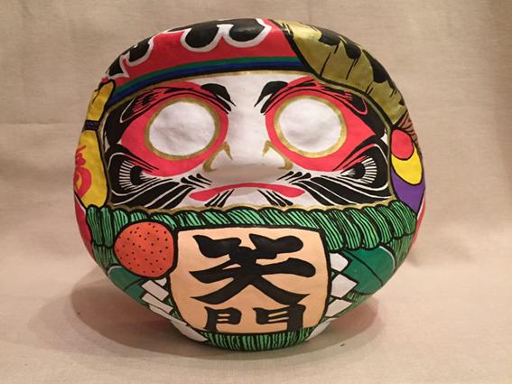 f:id:chikichiki303:20160731230754p:plain