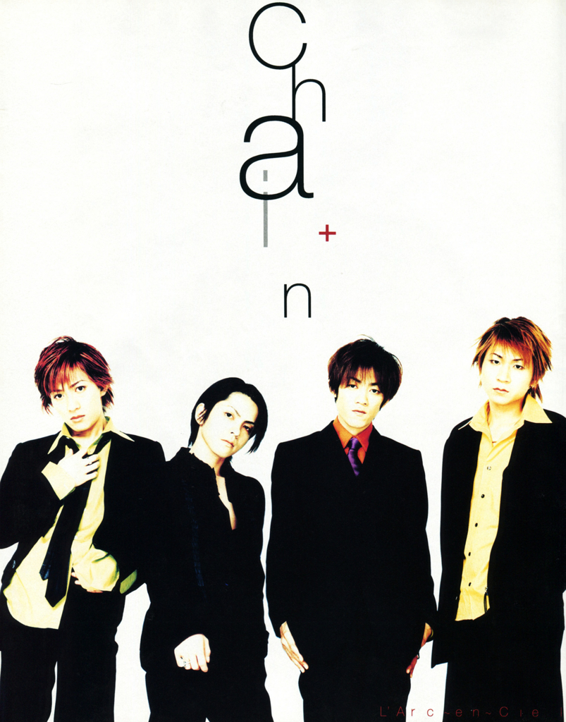 f:id:chikichikichi:20170426003814j:plain