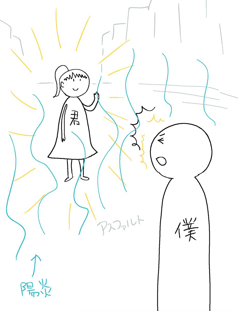 f:id:chikichikichi:20201020204052p:plain